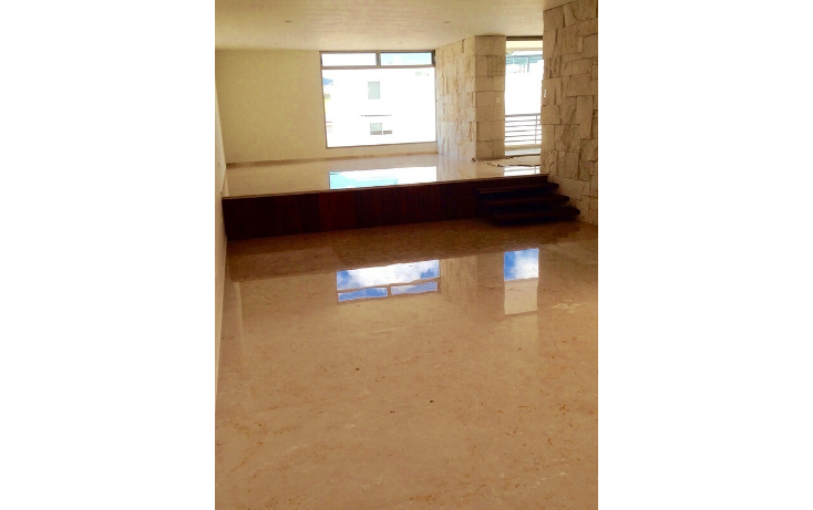 Foto de casa en venta en  , lomas de angelópolis ii, san andrés cholula, puebla, 1420975 No. 04