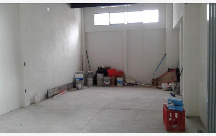 Foto de local en renta en, alejandría, toluca, estado de méxico, 1900022 no 03