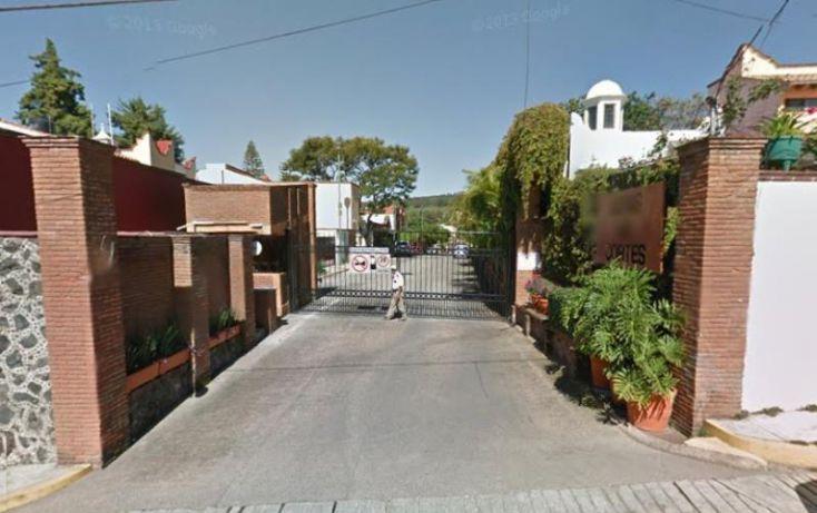 Foto de casa en venta en alejandrina 1, lomas de cortes, cuernavaca, morelos, 1826612 no 01