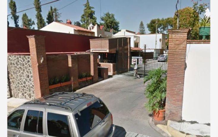 Foto de casa en venta en alejandrina 1, lomas de cortes, cuernavaca, morelos, 1826612 no 03
