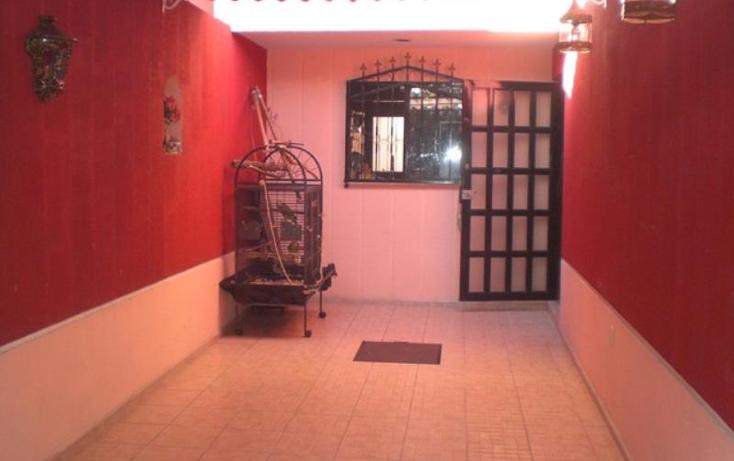 Foto de casa en venta en alejandrina 1515, jardines del sur, san luis potos?, san luis potos?, 610925 No. 02