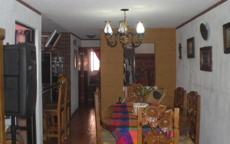 Foto de casa en venta en alejandrina 1515, jardines del sur, san luis potos?, san luis potos?, 610925 No. 03