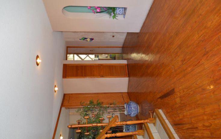 Foto de casa en venta en alejandrina, girasol, puebla, puebla, 1566562 no 03