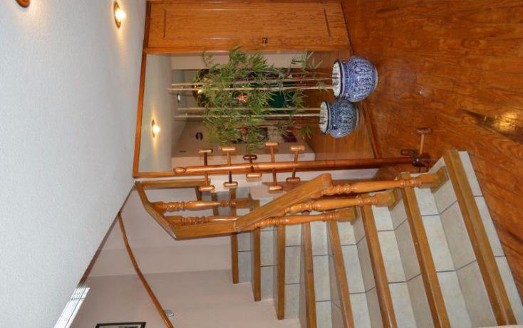 Foto de casa en venta en alejandrina, girasol, puebla, puebla, 1566562 no 04