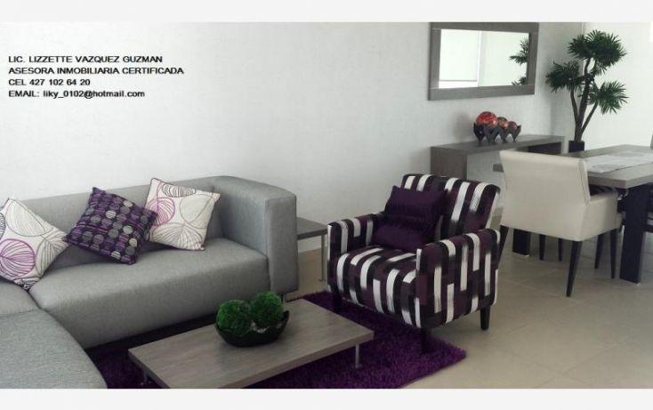 Foto de casa en venta en, alejandrina, san juan del río, querétaro, 1312977 no 02