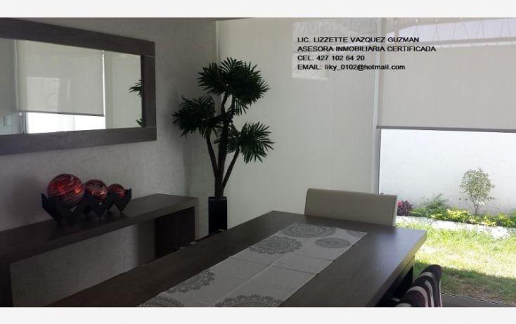 Foto de casa en venta en, alejandrina, san juan del río, querétaro, 1312977 no 03