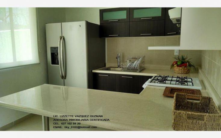 Foto de casa en venta en, alejandrina, san juan del río, querétaro, 1312977 no 04