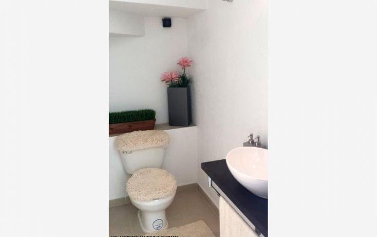 Foto de casa en venta en, alejandrina, san juan del río, querétaro, 1312977 no 05