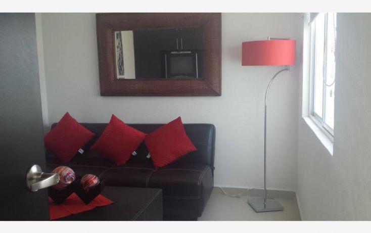 Foto de casa en venta en, alejandrina, san juan del río, querétaro, 1312977 no 06