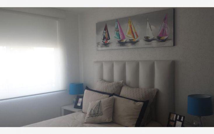 Foto de casa en venta en, alejandrina, san juan del río, querétaro, 1312977 no 07
