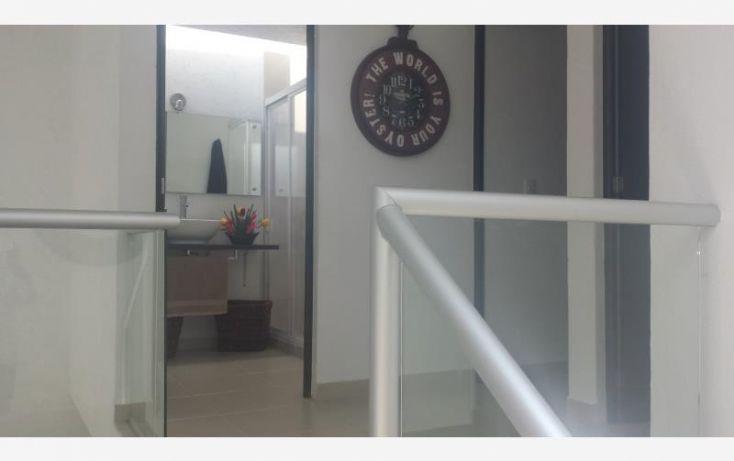 Foto de casa en venta en, alejandrina, san juan del río, querétaro, 1312977 no 08
