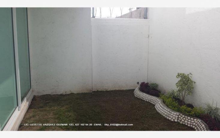 Foto de casa en venta en, alejandrina, san juan del río, querétaro, 1312977 no 10