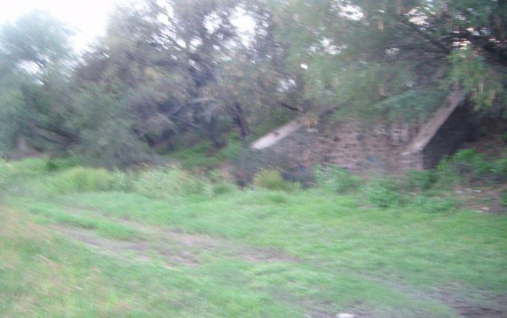 Foto de terreno habitacional en venta en, alejandrina, san juan del río, querétaro, 1602536 no 03