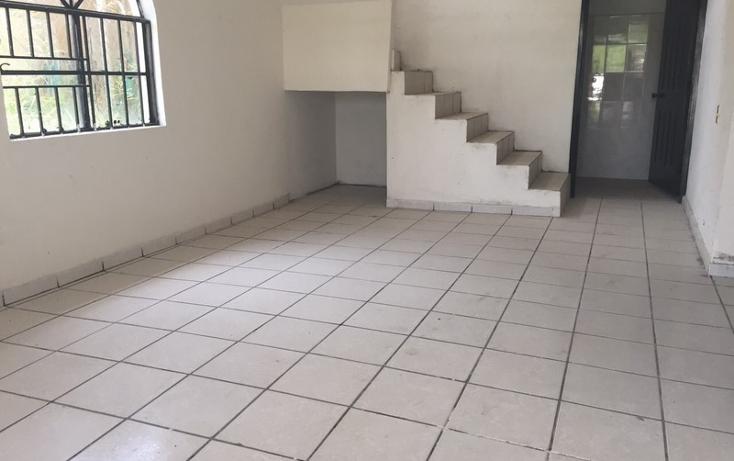 Foto de casa en venta en  , alejandro briones, altamira, tamaulipas, 1163579 No. 03