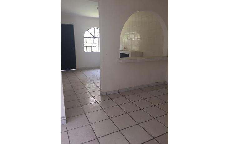 Foto de casa en venta en  , alejandro briones, altamira, tamaulipas, 1163579 No. 04