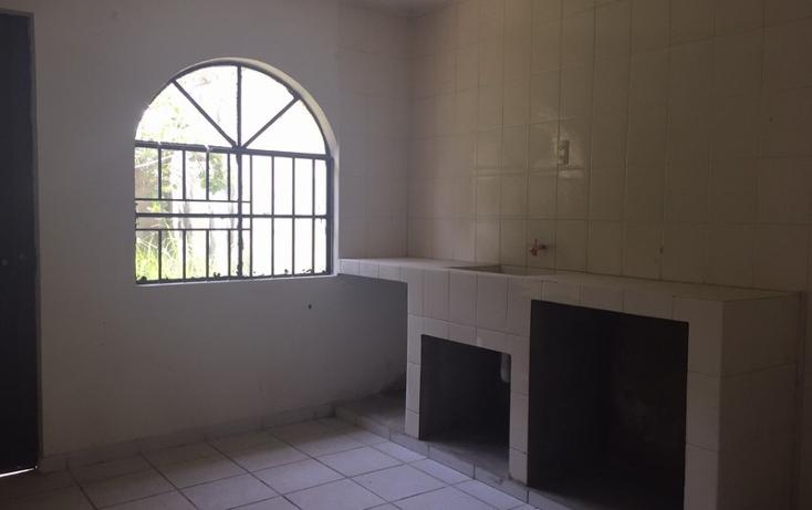 Foto de casa en venta en  , alejandro briones, altamira, tamaulipas, 1163579 No. 05