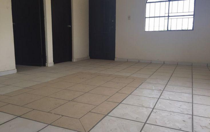 Foto de casa en venta en, alejandro briones, altamira, tamaulipas, 1163579 no 06