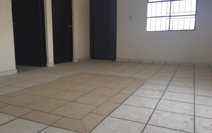 Foto de casa en venta en  , alejandro briones, altamira, tamaulipas, 1163579 No. 06