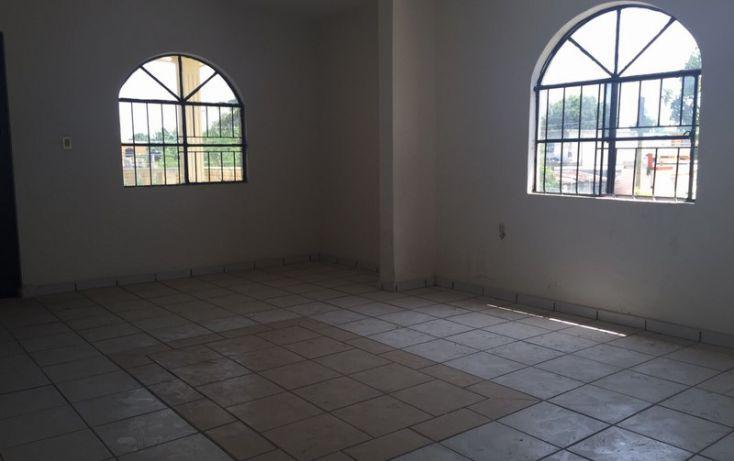 Foto de casa en venta en, alejandro briones, altamira, tamaulipas, 1163579 no 07
