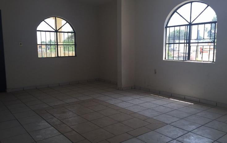 Foto de casa en venta en  , alejandro briones, altamira, tamaulipas, 1163579 No. 07
