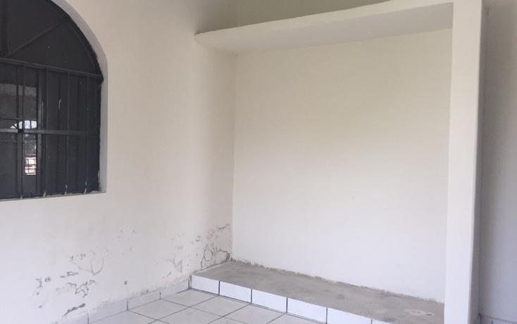 Foto de casa en venta en  , alejandro briones, altamira, tamaulipas, 1163579 No. 08