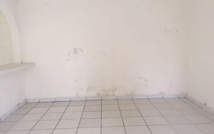 Foto de casa en venta en, alejandro briones, altamira, tamaulipas, 1163579 no 09