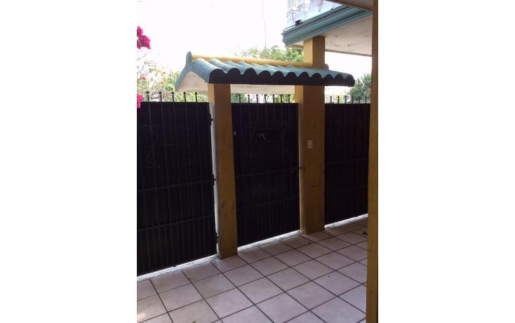 Foto de casa en venta en  , alejandro briones sector 2, altamira, tamaulipas, 1301639 No. 02