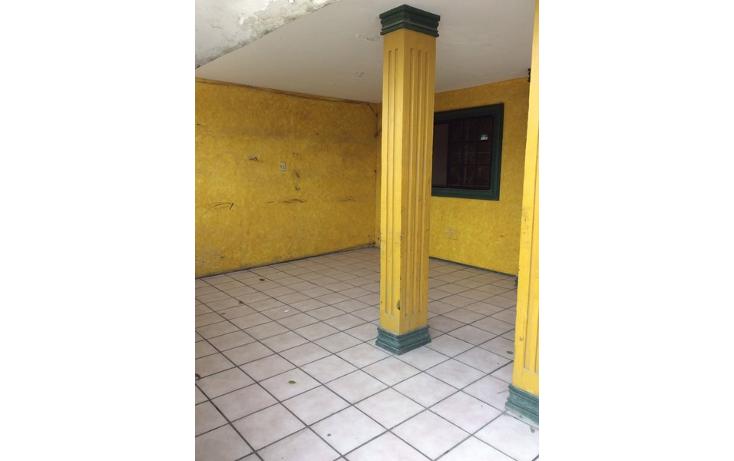 Foto de casa en venta en  , alejandro briones sector 2, altamira, tamaulipas, 1301639 No. 03