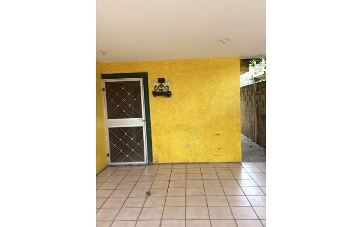 Foto de casa en venta en  , alejandro briones sector 2, altamira, tamaulipas, 1301639 No. 04
