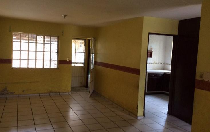 Foto de casa en venta en  , alejandro briones sector 2, altamira, tamaulipas, 1301639 No. 05