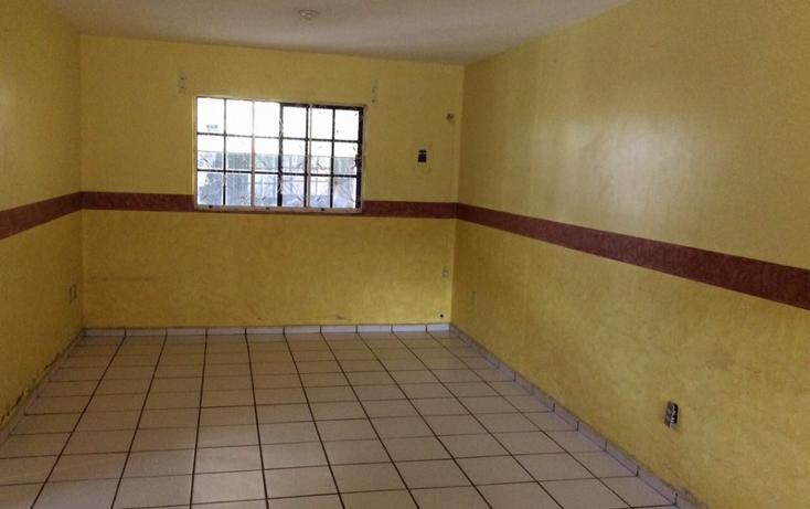 Foto de casa en venta en  , alejandro briones sector 2, altamira, tamaulipas, 1301639 No. 06