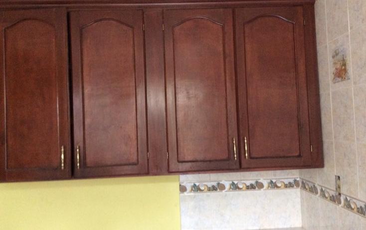 Foto de casa en venta en  , alejandro briones sector 2, altamira, tamaulipas, 1301639 No. 07