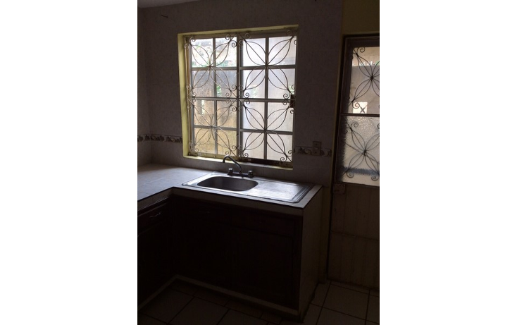 Foto de casa en venta en  , alejandro briones sector 2, altamira, tamaulipas, 1301639 No. 08