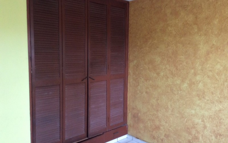 Foto de casa en venta en  , alejandro briones sector 2, altamira, tamaulipas, 1301639 No. 09