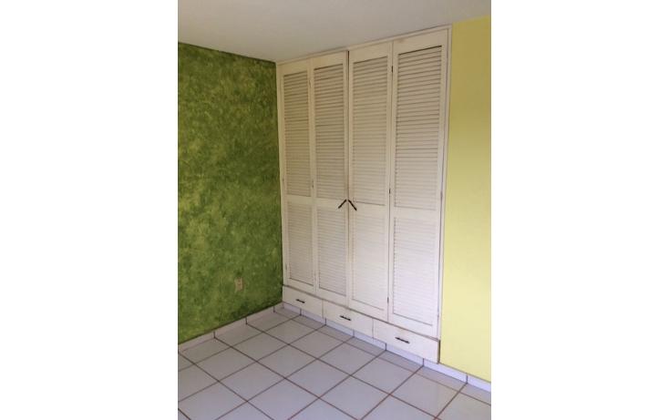 Foto de casa en venta en  , alejandro briones sector 2, altamira, tamaulipas, 1301639 No. 10
