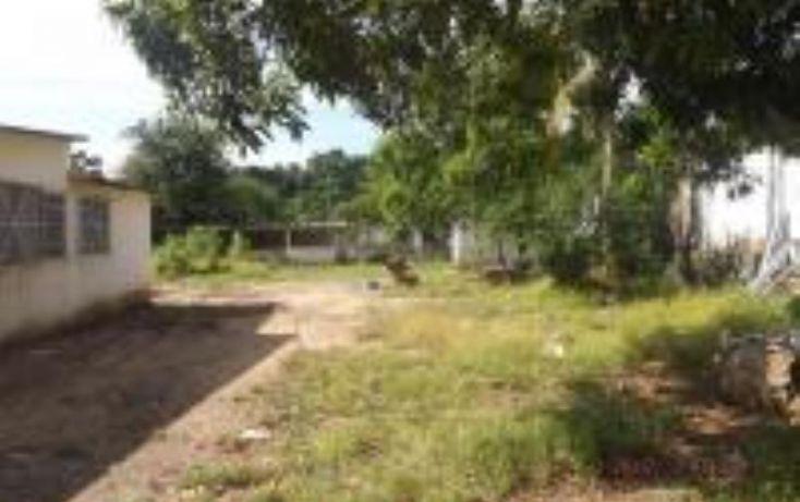 Foto de terreno comercial en venta en alejandro cervantes delgado 23, del rastro, acapulco de juárez, guerrero, 957015 no 04