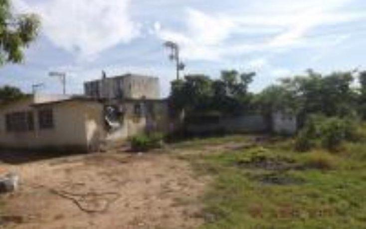 Foto de terreno comercial en venta en alejandro cervantes delgado 23, del rastro, acapulco de juárez, guerrero, 957015 no 06
