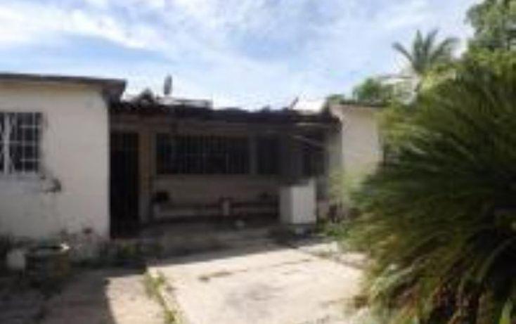Foto de terreno comercial en venta en alejandro cervantes delgado 23, del rastro, acapulco de juárez, guerrero, 957015 no 07