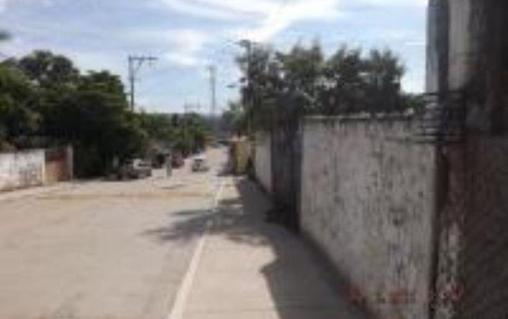 Foto de terreno comercial en venta en alejandro cervantes delgado 23, del rastro, acapulco de juárez, guerrero, 957015 no 08