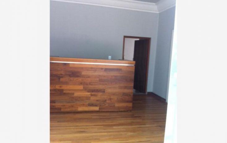 Foto de casa en renta en alejandro dumas 322, polanco v sección, miguel hidalgo, df, 1676148 no 01