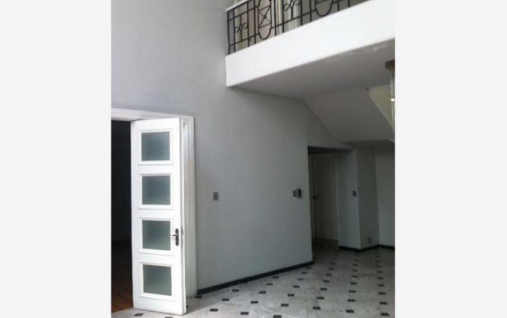 Foto de casa en renta en alejandro dumas 322, polanco v sección, miguel hidalgo, df, 1676148 no 02