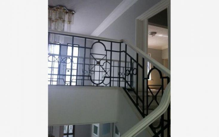 Foto de casa en renta en alejandro dumas 322, polanco v sección, miguel hidalgo, df, 1676148 no 04