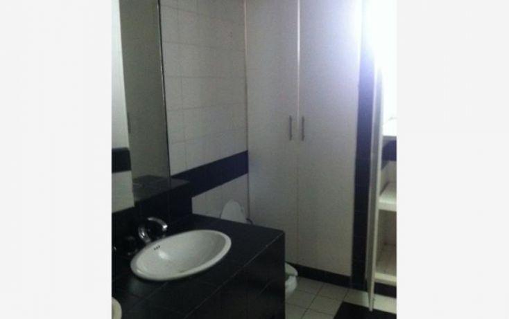 Foto de casa en renta en alejandro dumas 322, polanco v sección, miguel hidalgo, df, 1676148 no 08
