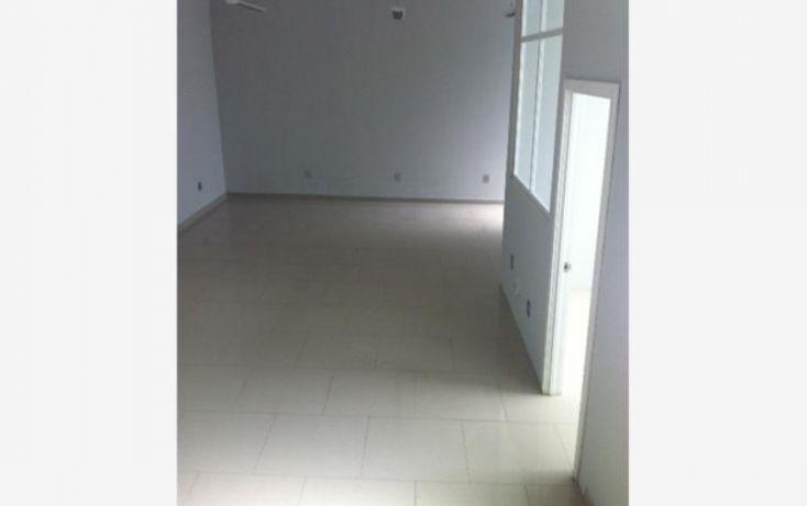 Foto de casa en renta en alejandro dumas 322, polanco v sección, miguel hidalgo, df, 1676148 no 09