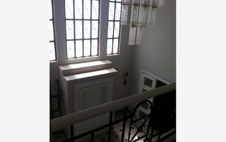 Foto de casa en renta en alejandro dumas 322, polanco v sección, miguel hidalgo, df, 1676148 no 10