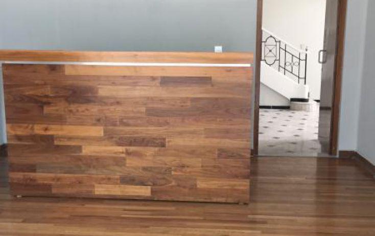 Foto de oficina en renta en alejandro dumas, polanco iv sección, miguel hidalgo, df, 1653927 no 02