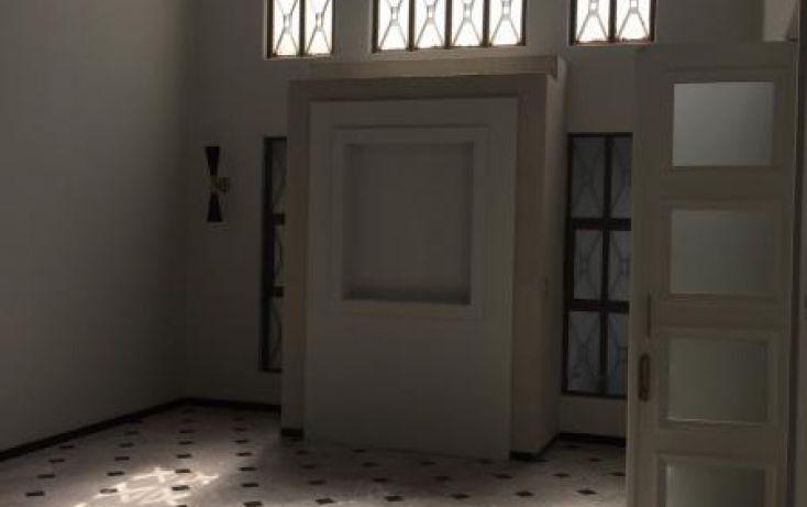 Foto de oficina en renta en alejandro dumas, polanco iv sección, miguel hidalgo, df, 1653927 no 03