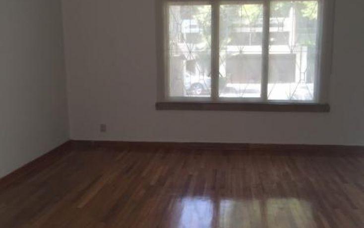 Foto de oficina en renta en alejandro dumas, polanco iv sección, miguel hidalgo, df, 1653927 no 04
