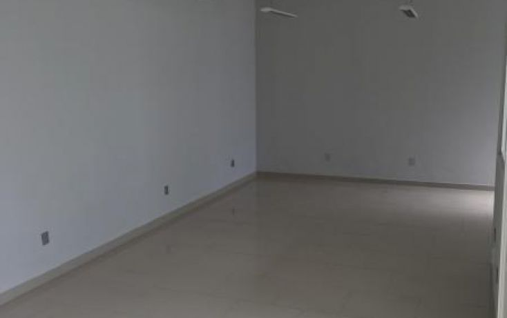 Foto de oficina en renta en alejandro dumas, polanco iv sección, miguel hidalgo, df, 1653927 no 05