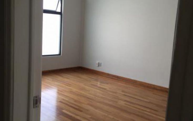 Foto de oficina en renta en alejandro dumas, polanco iv sección, miguel hidalgo, df, 1653927 no 06